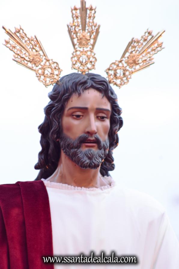 solemne-via-crucis-del-cristo-de-la-paz-2017-11