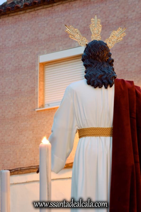 solemne-via-crucis-del-cristo-de-la-paz-2017-13