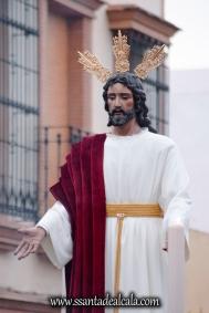 solemne-via-crucis-del-cristo-de-la-paz-2017-2