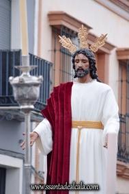 solemne-via-crucis-del-cristo-de-la-paz-2017-3