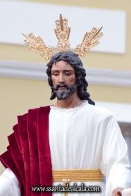 solemne-via-crucis-del-cristo-de-la-paz-2017-5