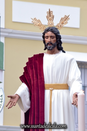 solemne-via-crucis-del-cristo-de-la-paz-2017-6