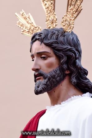 solemne-via-crucis-del-cristo-de-la-paz-2017-8