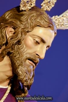 Solemne Vía Crucis del Cristo del Soberano Poder 2017 (5)