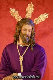 Solenme Tríduo al Cristo del Soberano Poder 2017 (6)