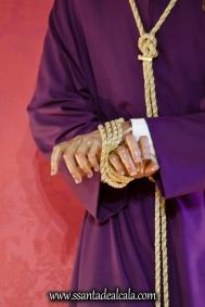 Solenme Tríduo al Cristo del Soberano Poder 2017 (8)