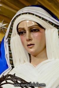 virgen-de-la-esperanza-vestida-de-hebrea-2017-7