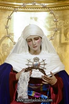 virgen-de-los-dolores-vestida-de-hebrea-2017-3