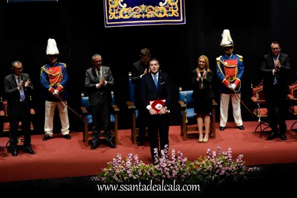 Pregón de la Semana Santa 2017 (11)