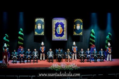 Pregón de la Semana Santa 2017 (2)