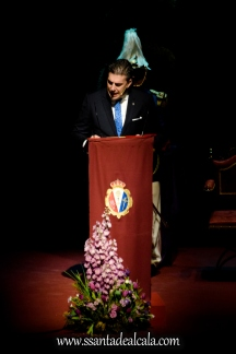 Pregón de la Semana Santa 2017 (6)