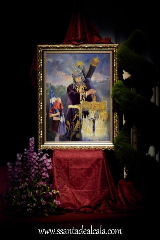 Pregón de la Semana Santa 2017 (9)