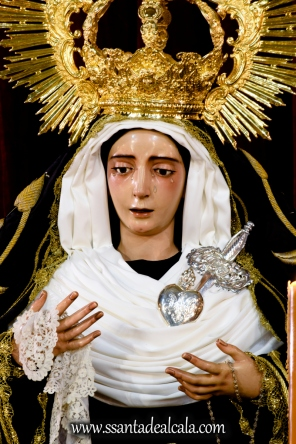 Quinario a Jesús Nazareno 2017 (10)
