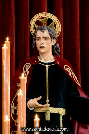 Quinario a Jesús Nazareno 2017 (12)