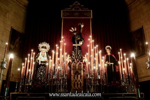 Quinario a Jesús Nazareno 2017 (15)