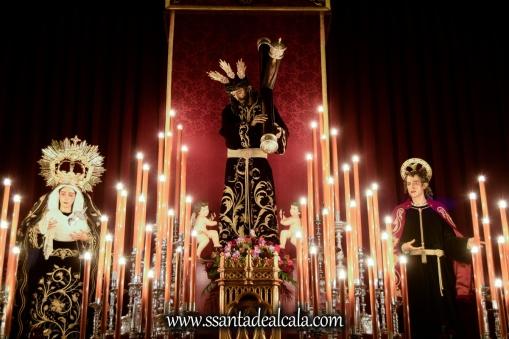 Quinario a Jesús Nazareno 2017 (16)