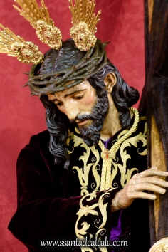 Quinario a Jesús Nazareno 2017 (7)