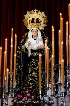 Quinario a Jesús Nazareno 2017 (8)