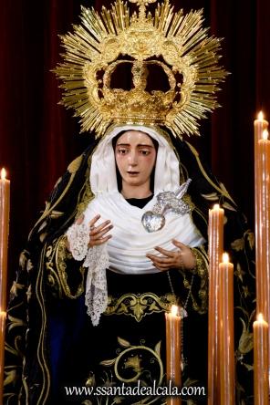 Quinario a Jesús Nazareno 2017 (9)