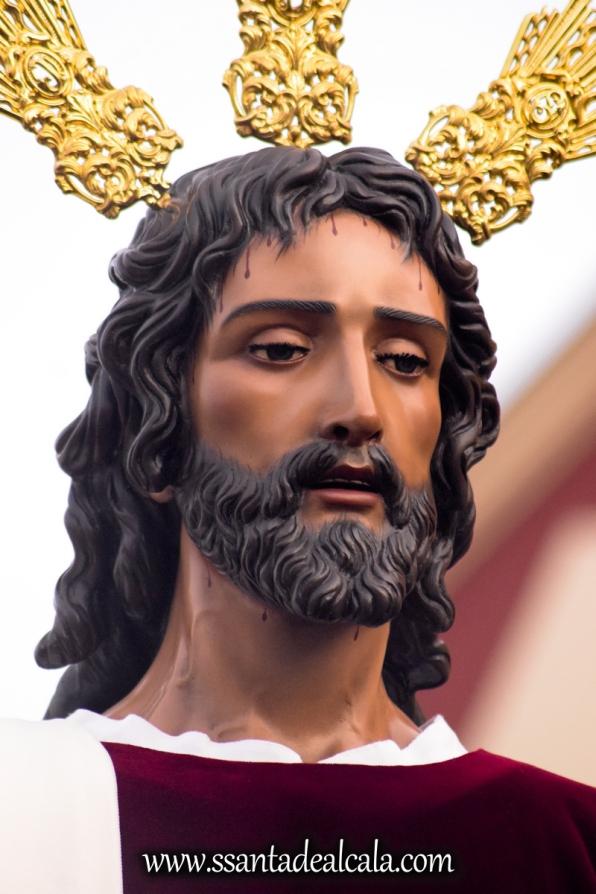 Traslado del Cristo de la Paz a su Capilla 2017 (14)