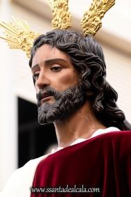 Traslado del Cristo de la Paz a su Capilla 2017 (4)