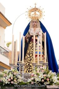 Rosario Vespertino de la Virgen de la Caridad 2017 (10)