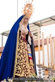 Rosario Vespertino de la Virgen de la Caridad 2017 (11)