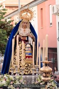Rosario Vespertino de la Virgen de la Caridad 2017 (12)