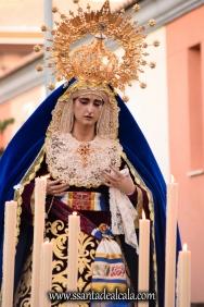 Rosario Vespertino de la Virgen de la Caridad 2017 (13)
