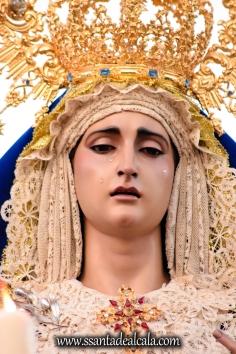 Rosario Vespertino de la Virgen de la Caridad 2017 (5)