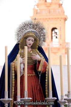 Rosrio Público de la Virgen de la Trinidad 2017 (4)
