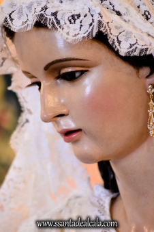 Solemne Besamanos a la Divina Pastora 2017 (10)