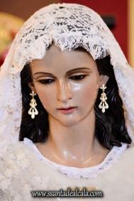 Solemne Besamanos a la Divina Pastora 2017 (13)