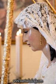 Solemne Besamanos a la Divina Pastora 2017 (15)