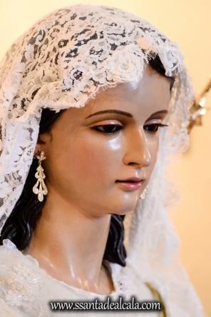Solemne Besamanos a la Divina Pastora 2017 (20)