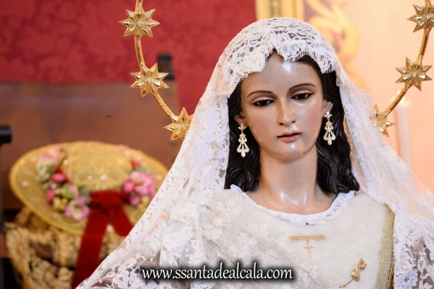 Solemne Besamanos a la Divina Pastora 2017 (5)
