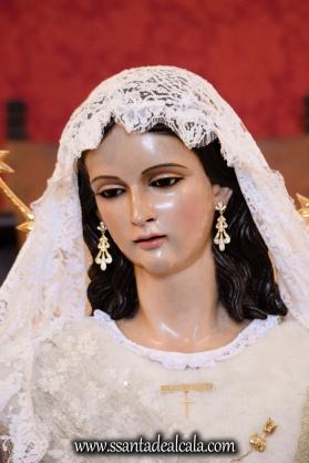 Solemne Besamanos a la Divina Pastora 2017 (7)