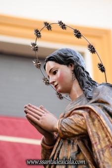 Salida Procesional del Corpus Christi 2017 (15)