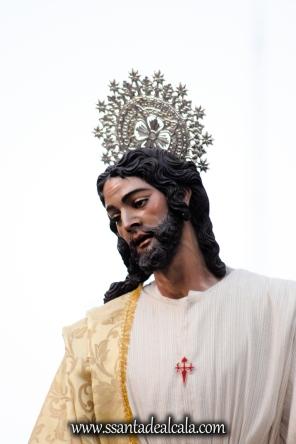 Salida Procesional del Corpus Christi 2017 (9)