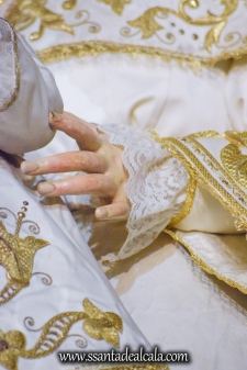 Novena a la Virgen del Águila 2017 (20)