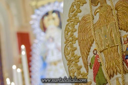Novena a la Virgen del Águila 2017 (8)