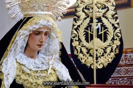 Besamanos a la Virgen de la Soledad 2017 (13)
