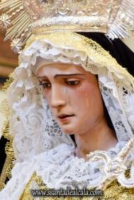 Besamanos a la Virgen de la Soledad 2017 (16)