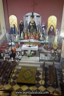 Solemne Tríduo a la Virgen de la Soledad 2017 (17)