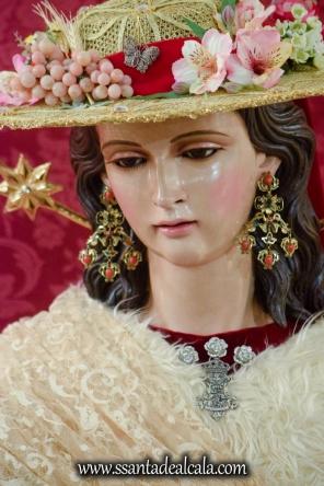 Tríduo a la Divina Pastora de las Almas (10)