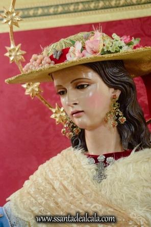 Tríduo a la Divina Pastora de las Almas (12)
