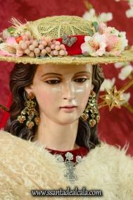 Tríduo a la Divina Pastora de las Almas (6)