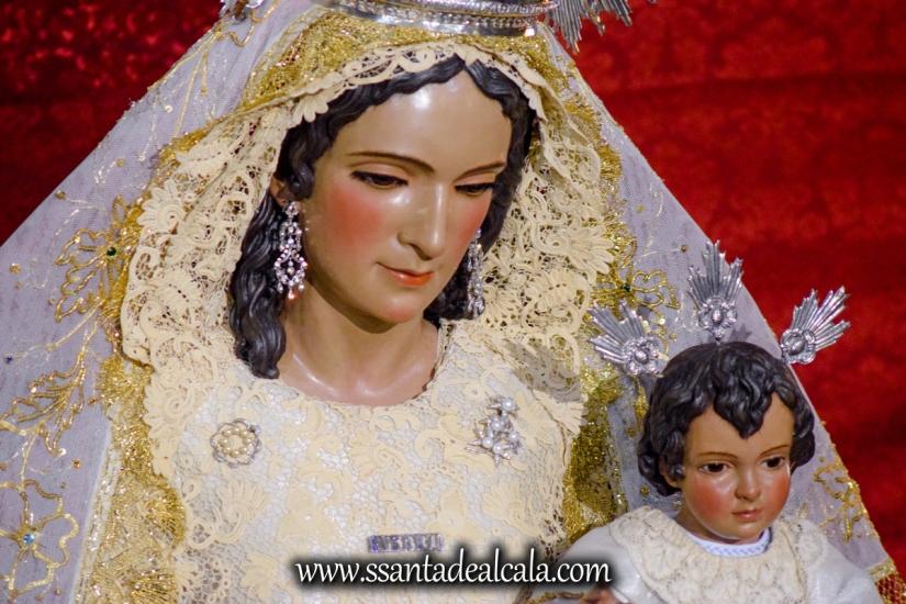 Besamanos a la Virgen del Rosario 2017 (11)