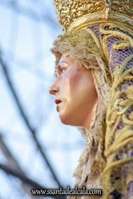 Rosario de Vísperas de la Virgen de las Angustias 2017 (11)