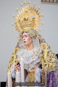 Rosario de Vísperas de la Virgen de las Angustias 2017 (13)